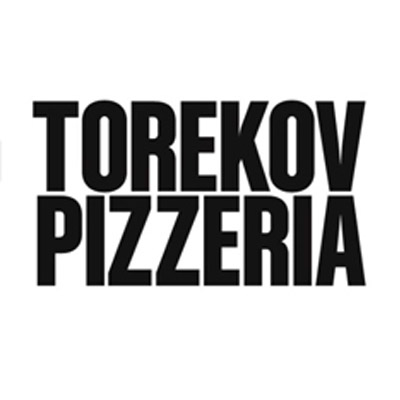 Torekov Pizzeria